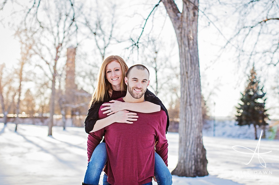 Engagement_Photograper_Great_Falls_Montana_42.jpg