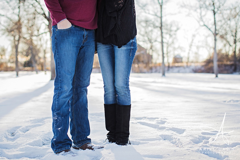 Engagement_Photograper_Great_Falls_Montana_46.jpg