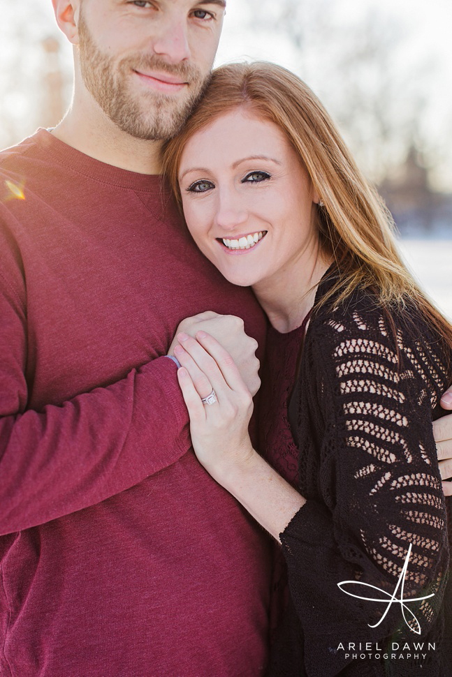 Gibson_Park_Great_Falls_Montana_Engagement_Session54.jpg