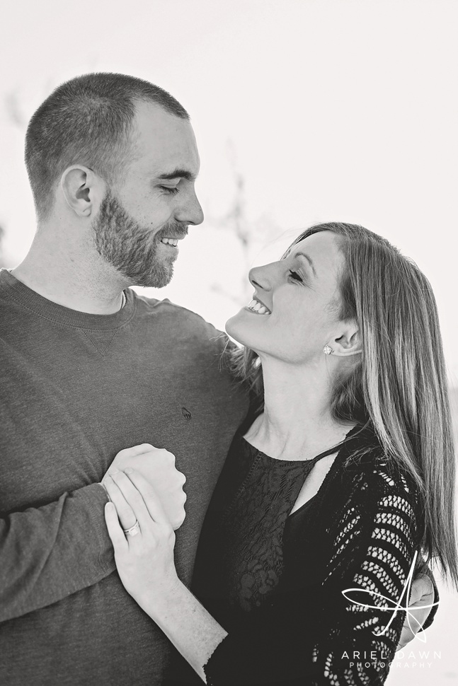 Gibson_Park_Great_Falls_Montana_Engagement_Session55.jpg