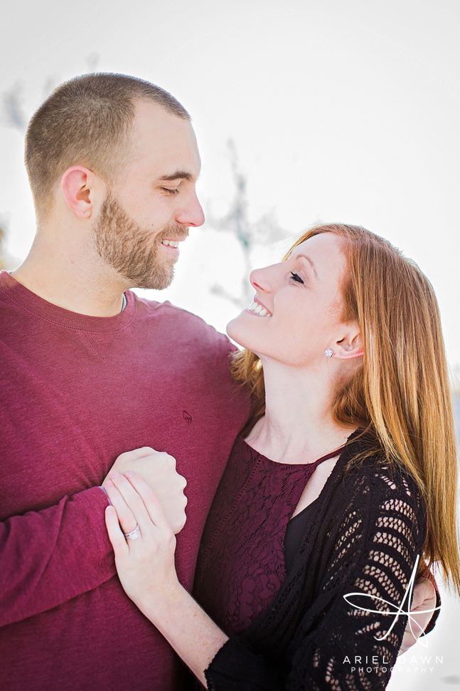 Gibson_Park_Great_Falls_Montana_Engagement_Session56.jpg