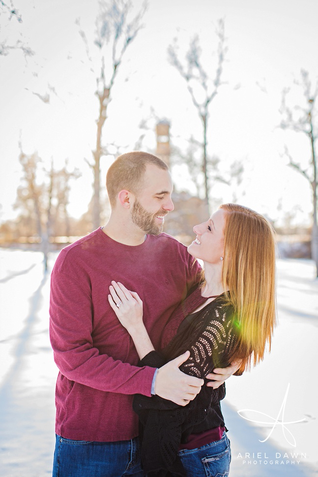 Gibson_Park_Great_Falls_Montana_Engagement_Session57.jpg