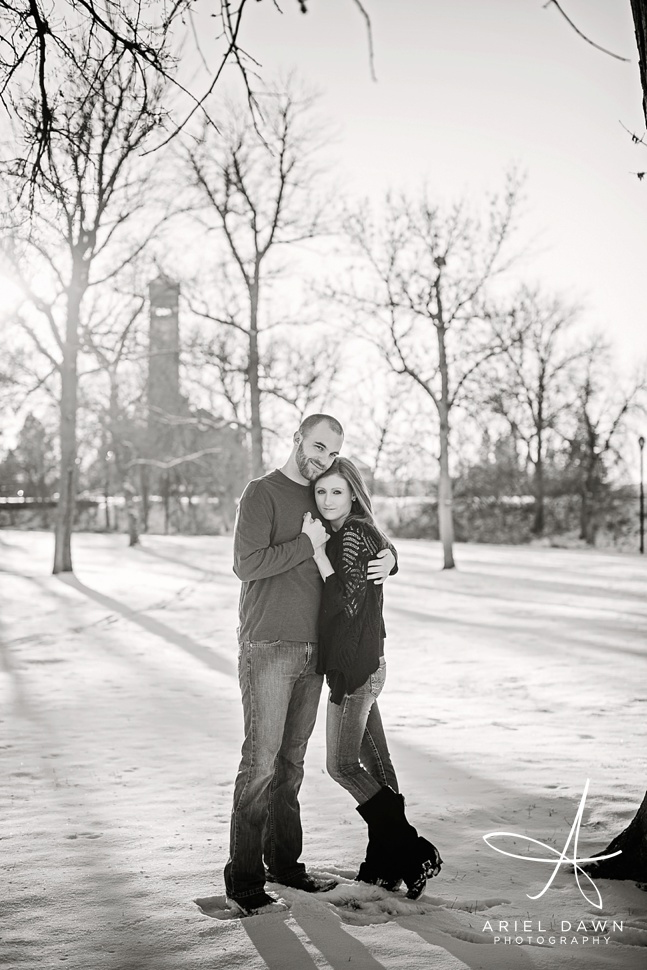 Great_Falls_Montana_Engagement_Session_59.jpg