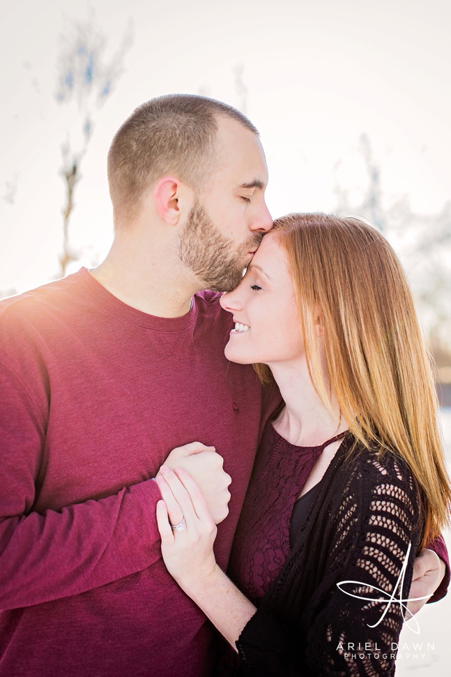 Great_Falls_Montana_Engagement_Session_61.jpg