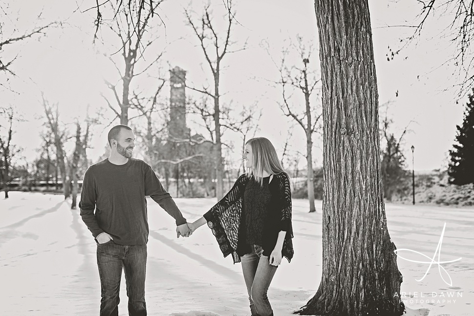 Great_Falls_Montana_Engagement_Session_63.jpg