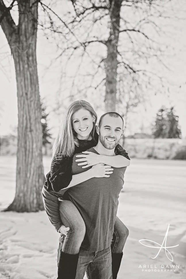 Great_Falls_Montana_Engagement_Session_65.jpg