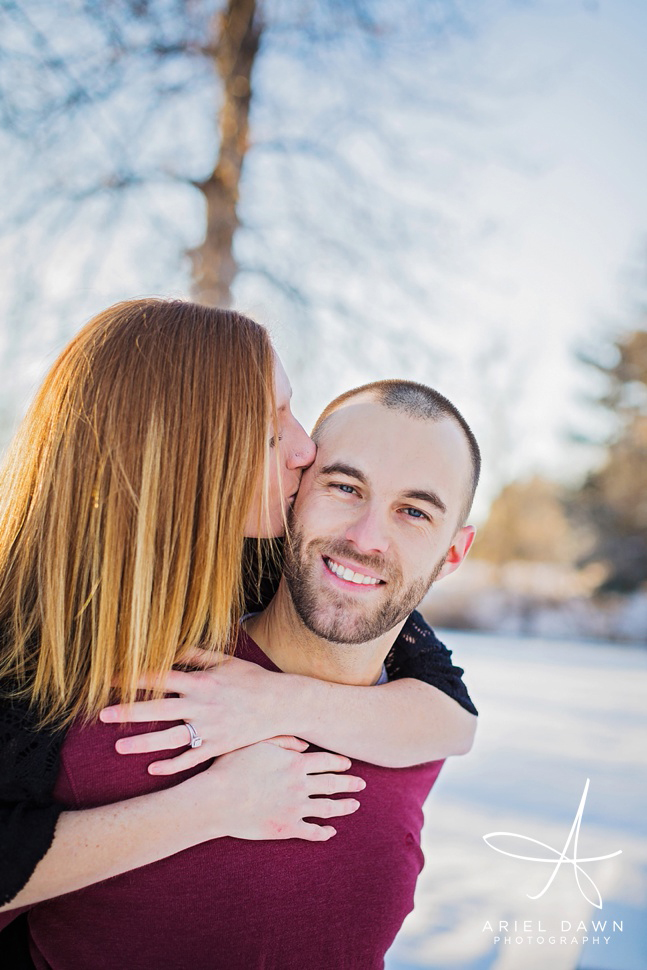 Great_Falls_Montana_Engagement_Session_66.jpg