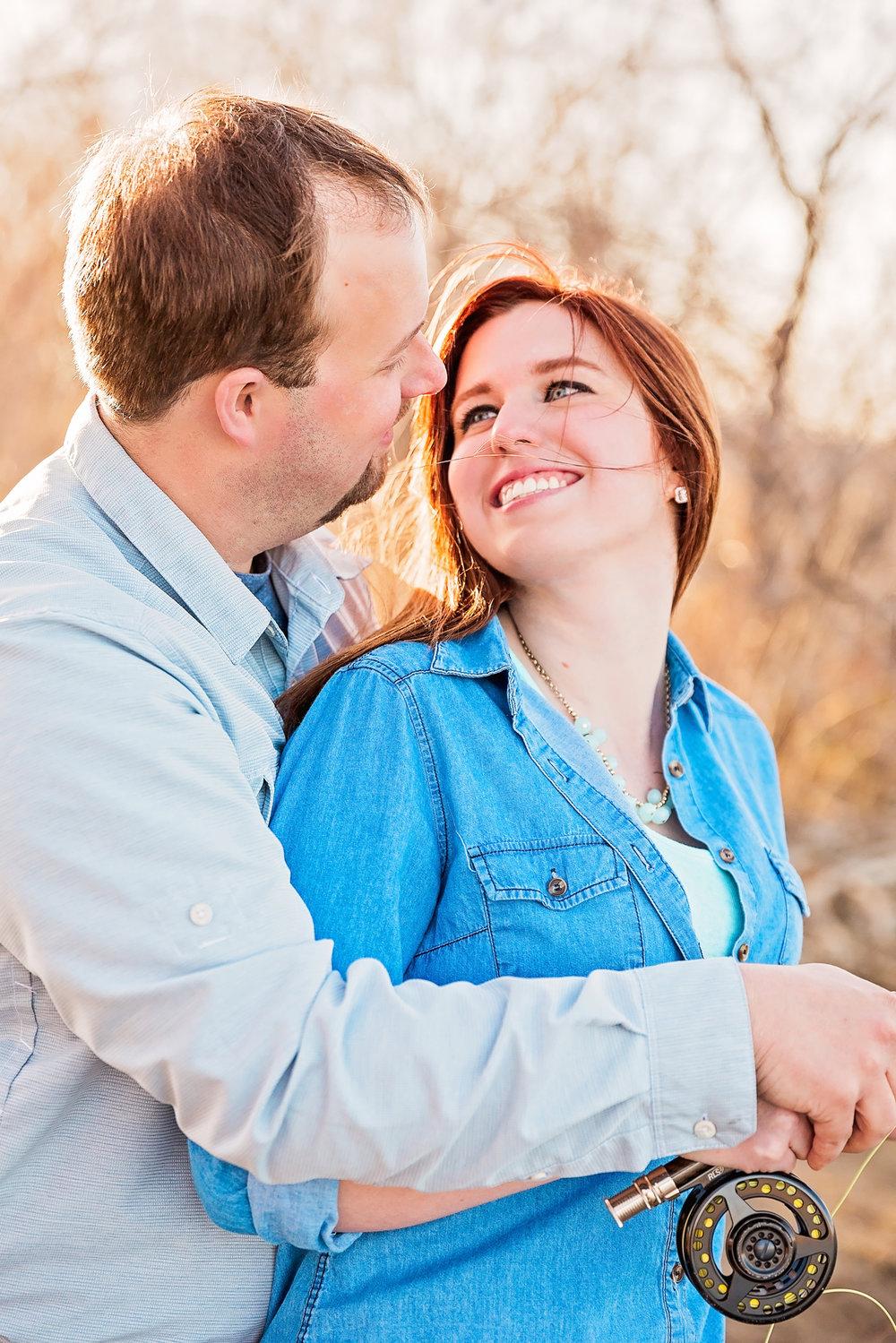 Great Falls Montana Wedding and Engagement Photographer01.jpg