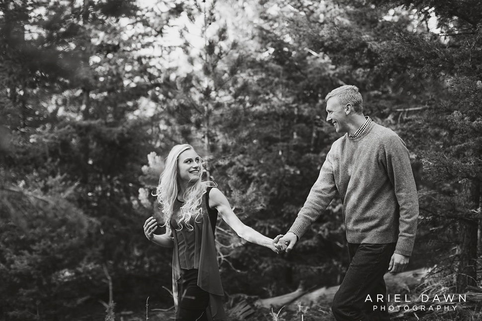 Bend_Oregon_Engagement_Photographer07.jpg
