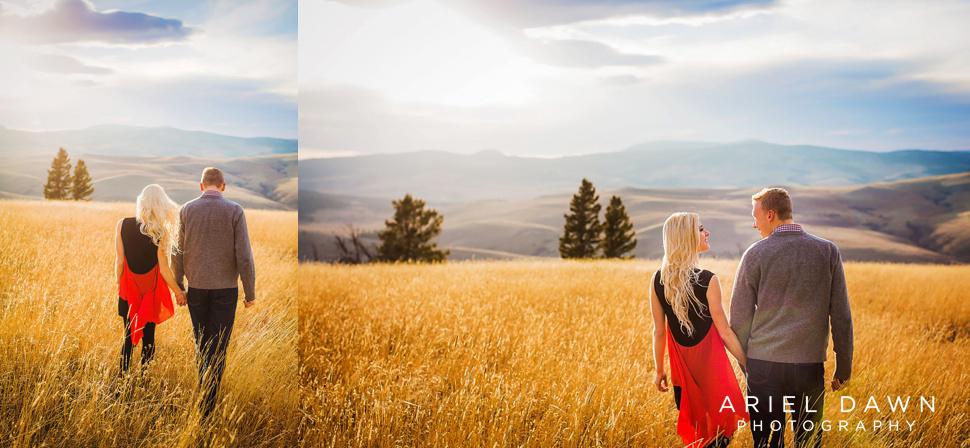 bend_Oregon_sunset_Engagement_session_33.jpg