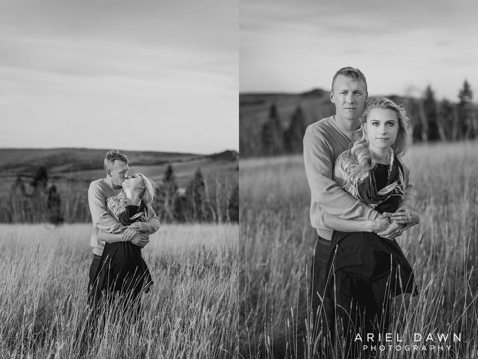 Bend_Engagement_and_Wedding_Photographer25.jpg