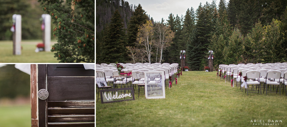 Bend_Oregon_Wedding_Photographer_04.jpg