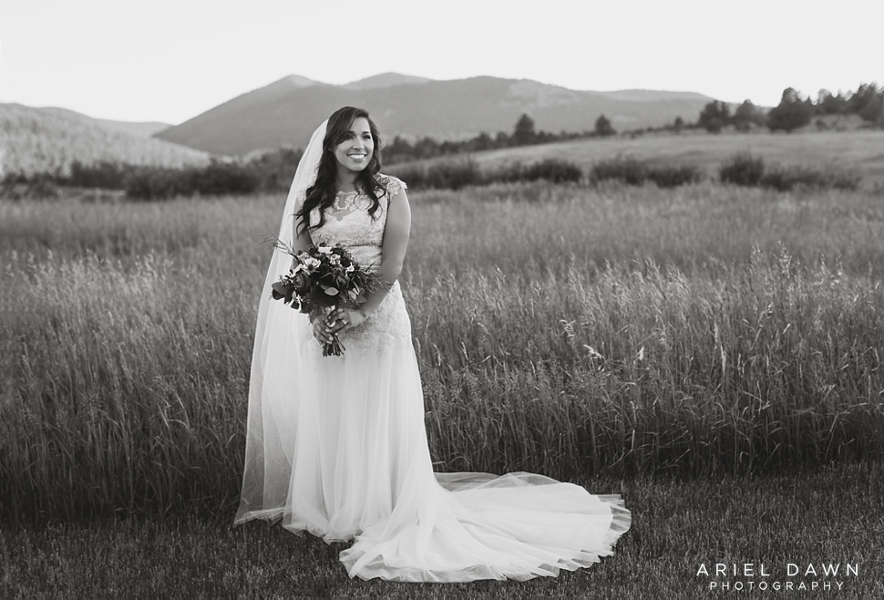 Wedding Photographer located in Oregon_69.jpg
