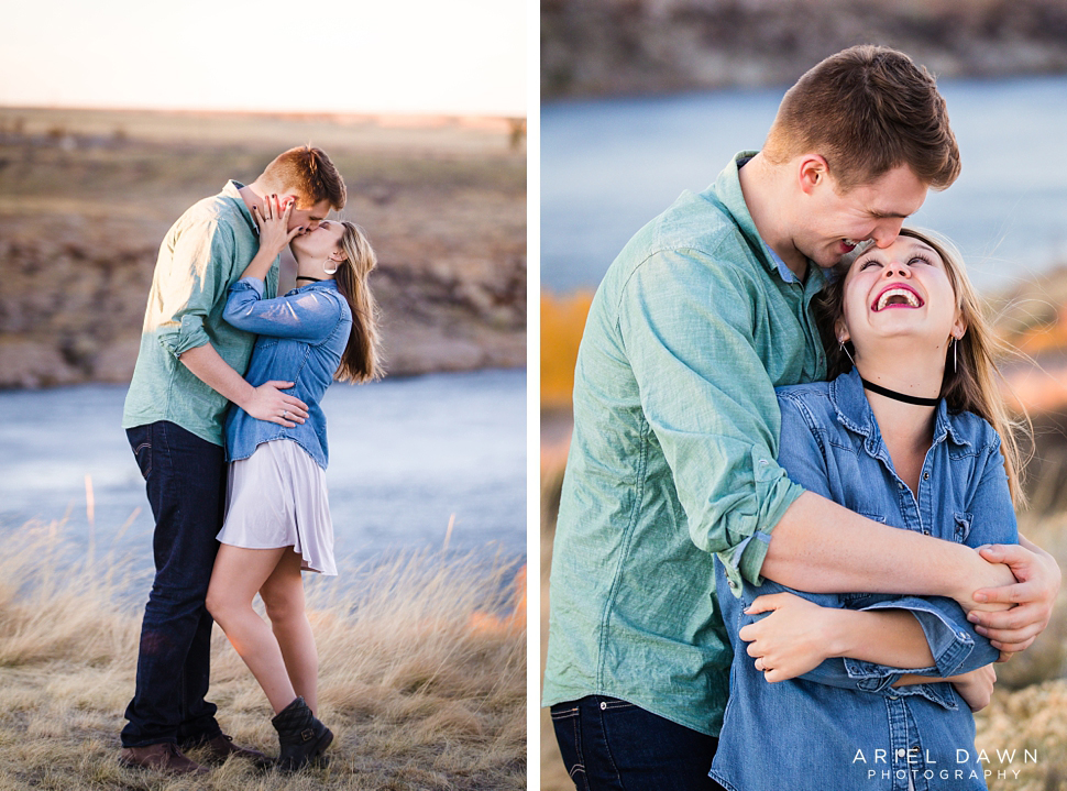 Engagement_Photography_Bend_Oregon_15.jpg