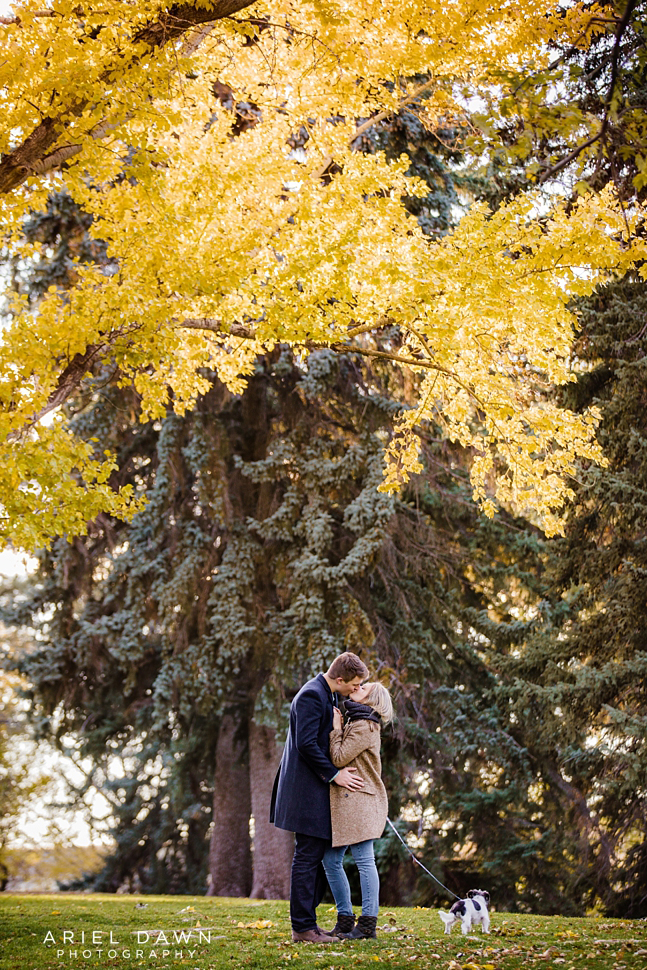 Fall Engagement Session Bend Oregon_35.jpg