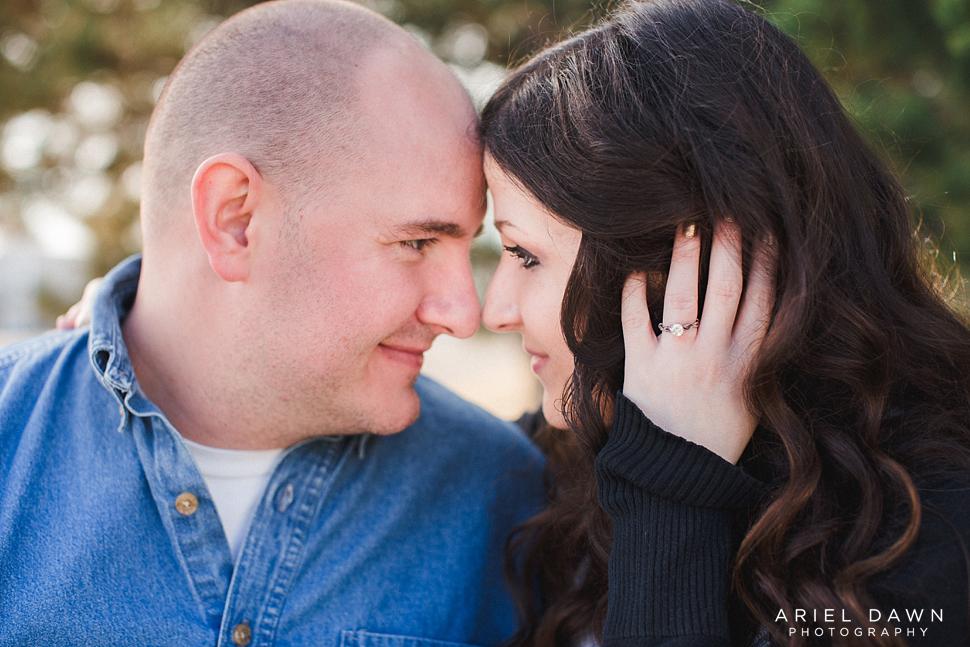 Bend Oregon Engagement Photographer (1).jpg