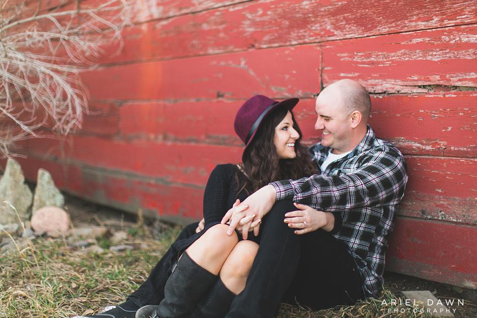 Oregon Engagement and Wedding Photographer.jpg