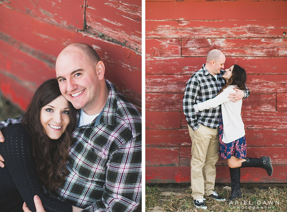 Oregon Engagement Photographer (1).jpg