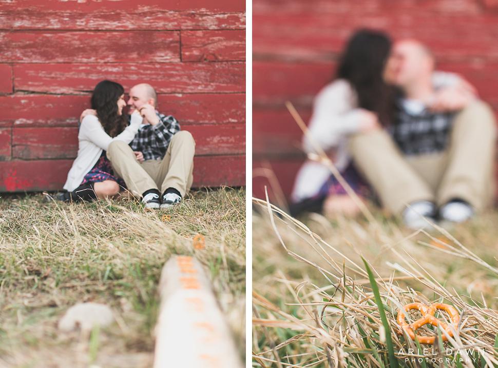 Oregon Engagement Photography.jpg