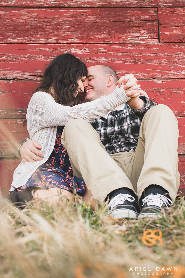 Oregon Engagement Photography (4).jpg