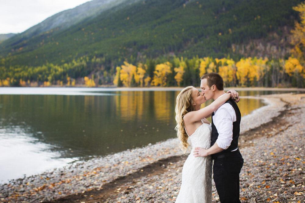 Fall Weddings Equals Gorgeous Weddings