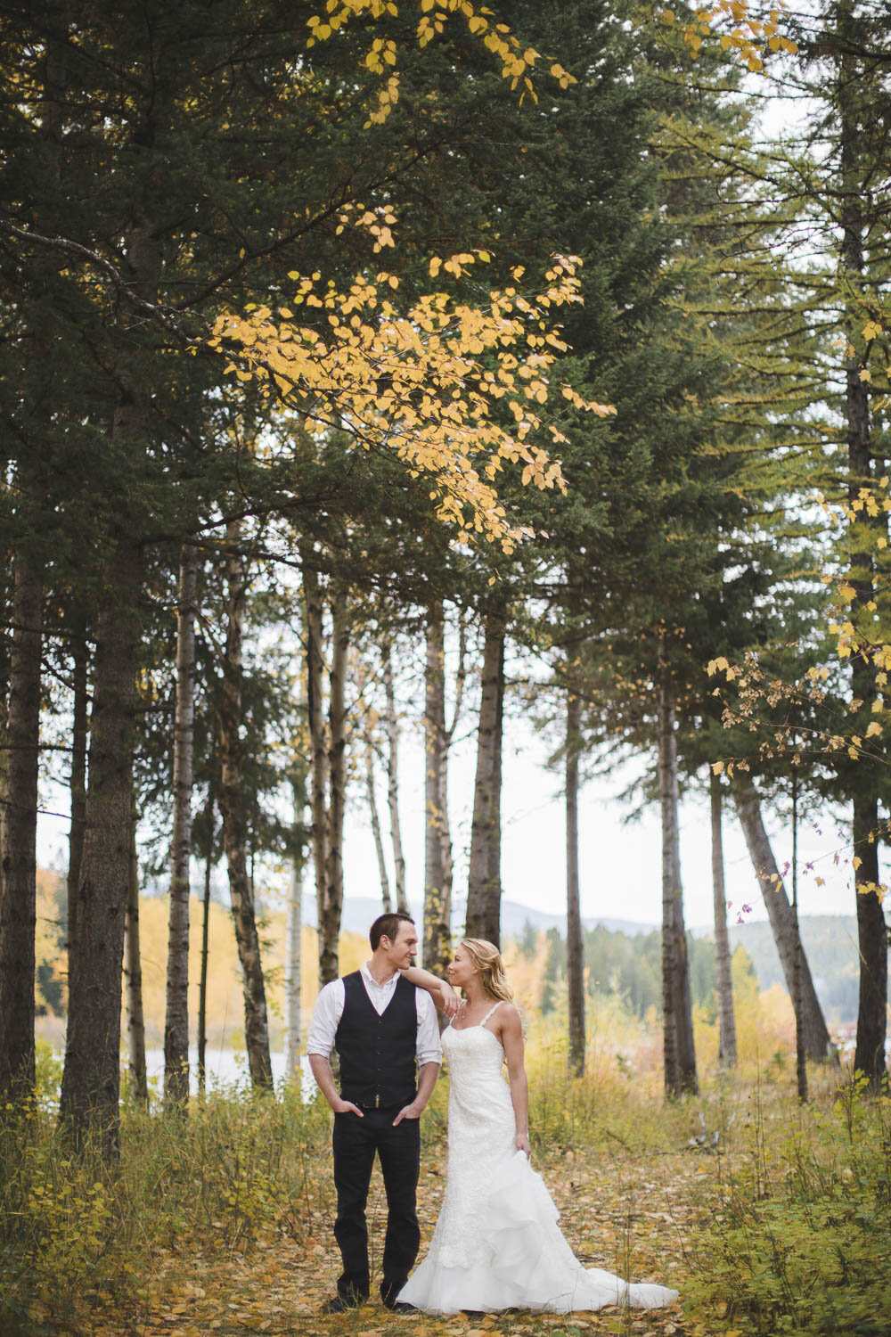 Glacier National Park Wedding.jpg