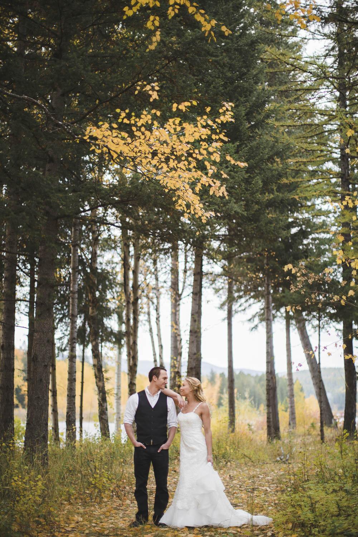 Glacier National Park Wedding.jpg