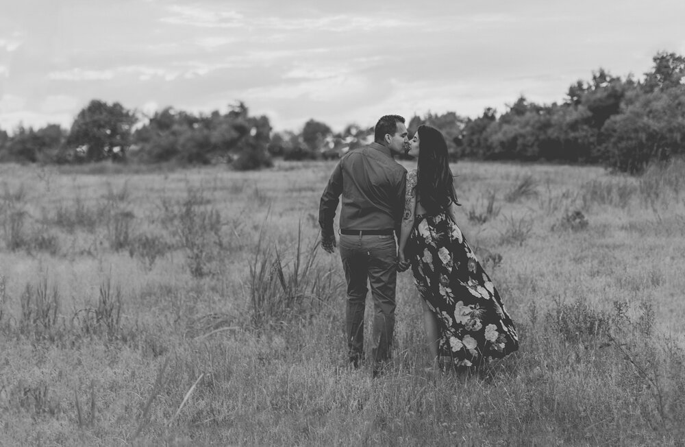 Engagement Photography by Bend Oregon Photographer.jpg
