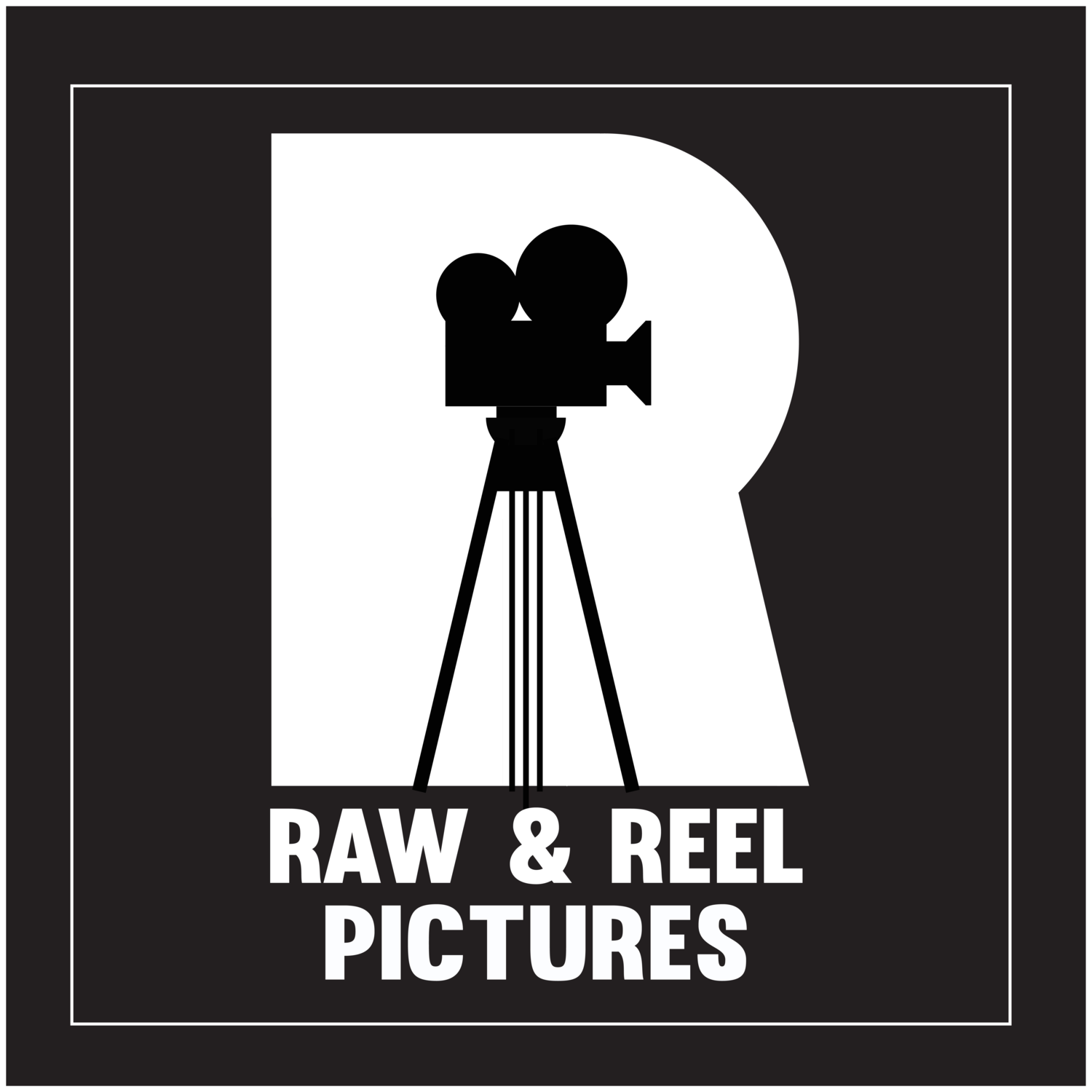 Raw & Reel Pictures