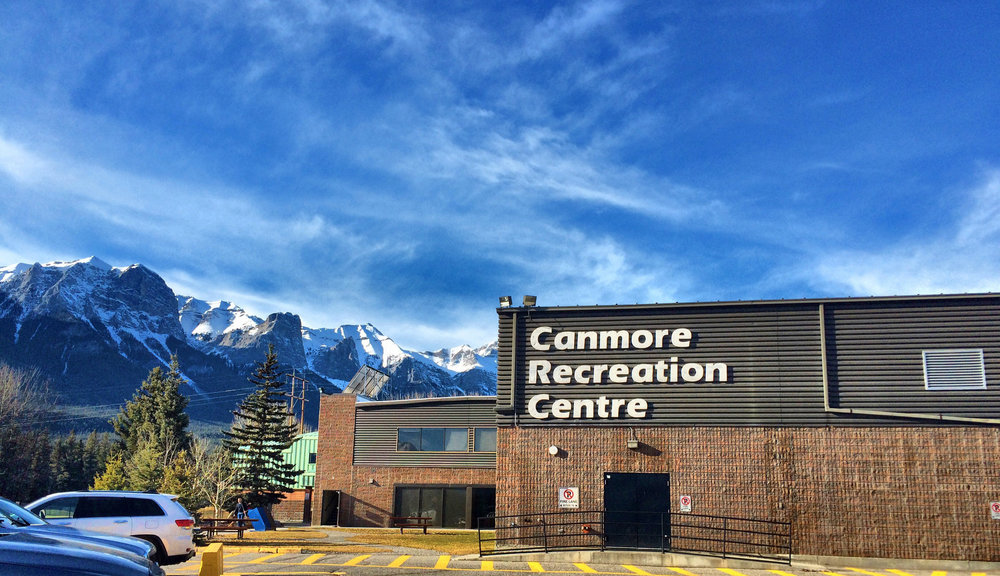 canmore.JPG