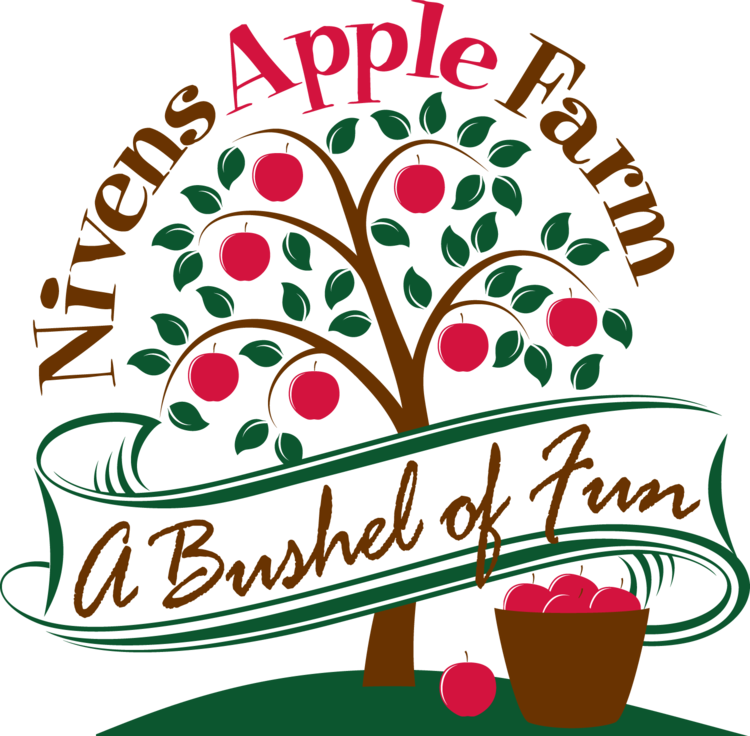 Nivens Apple Farm - Spartanburg - Greenville SC