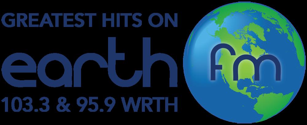 LOGO_EarthFM_WRTH_Web.png