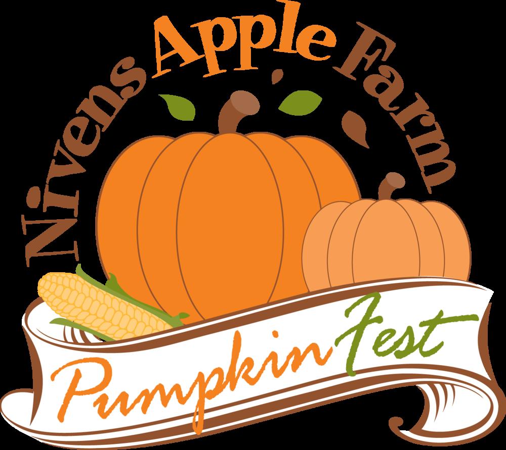 LOGO_Nivens_PumpkinFest_Comm.png