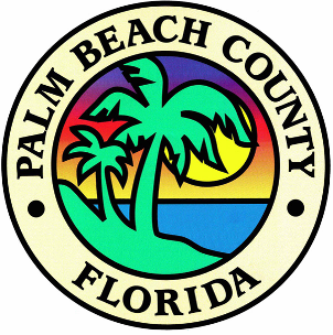 Palm-Beach-County-logo.png