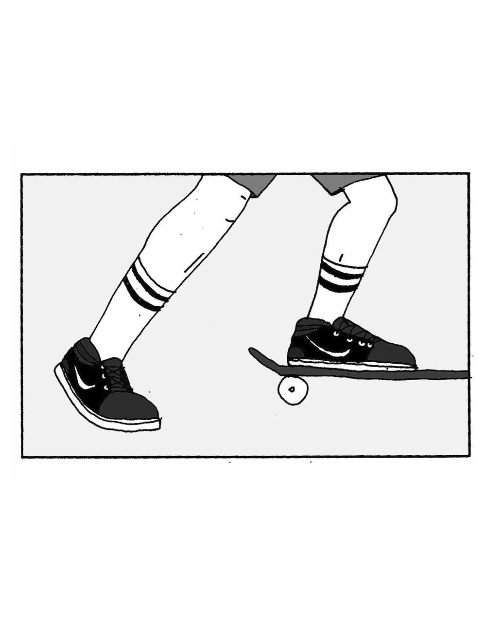 NikeSB4.jpg