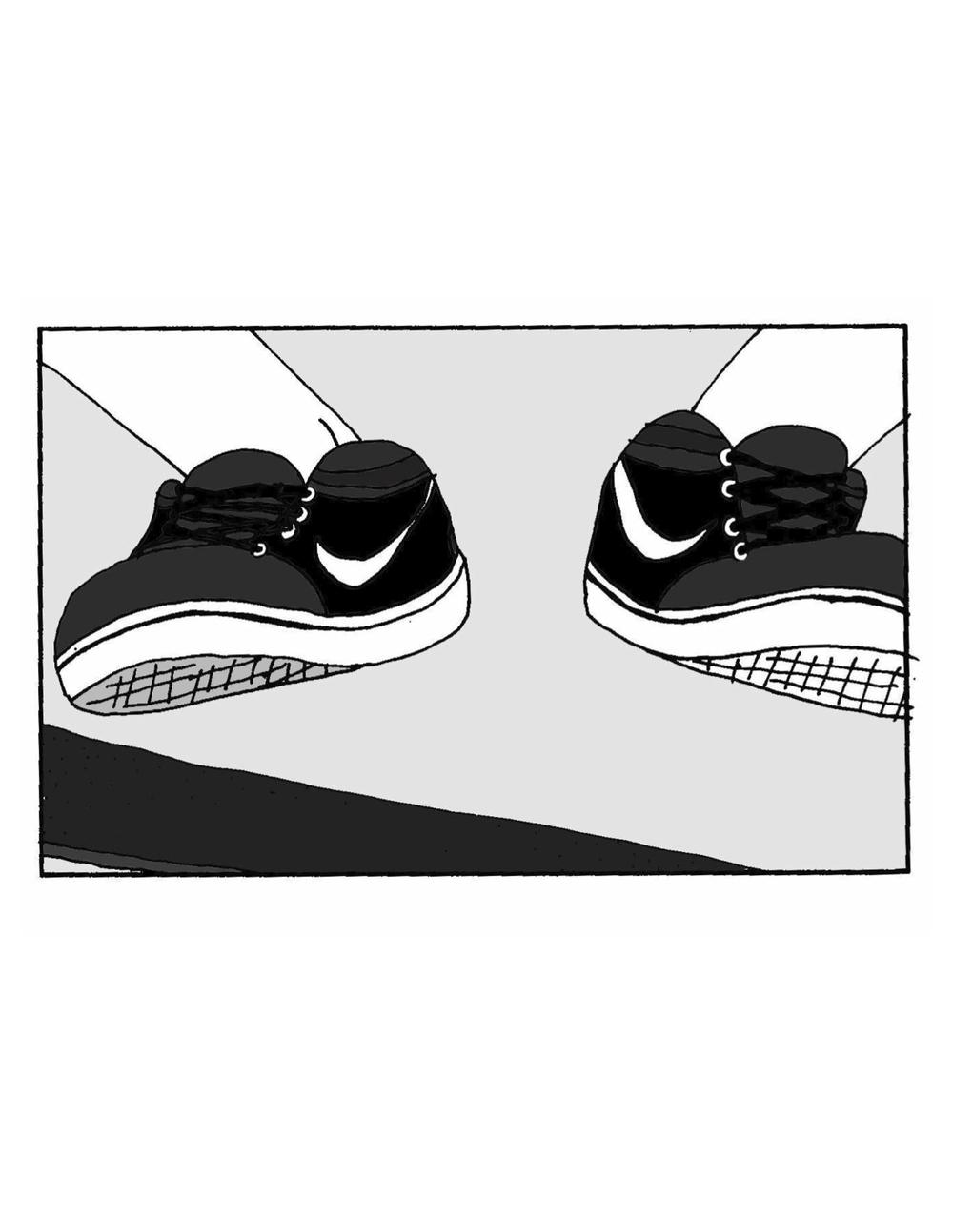 NikeSB8.jpg
