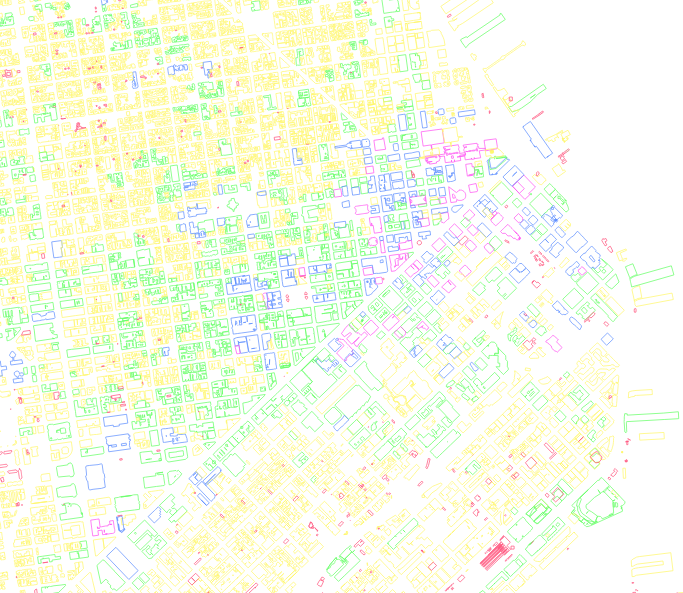 From SF Open Data.