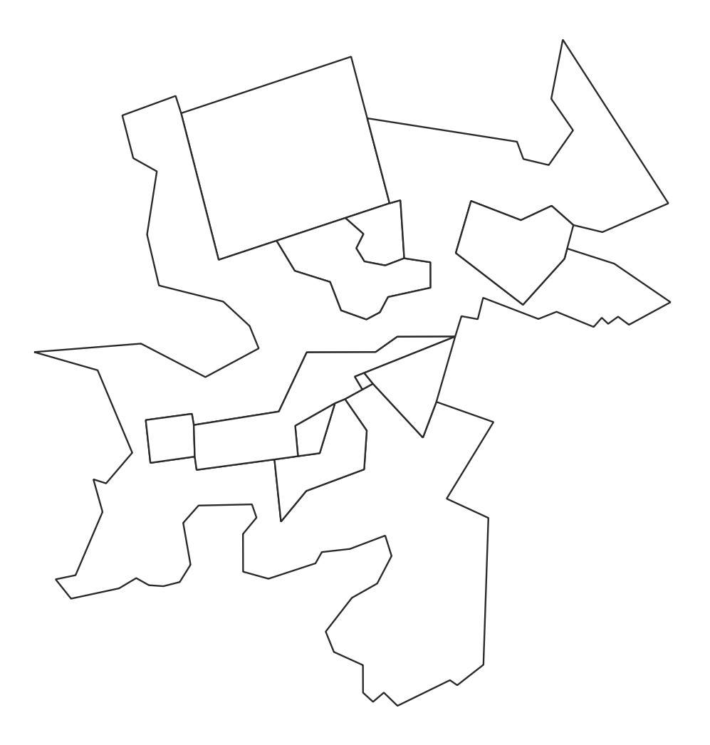 Figure+2+VMD+Version+2.jpg