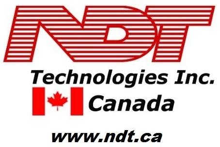 NDT Technologies.JPG