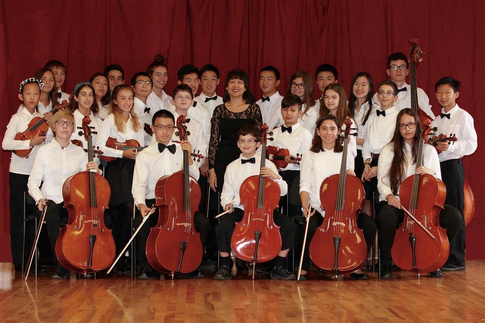 musiciens-juniors.jpg