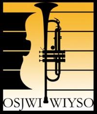OSJWI Logo