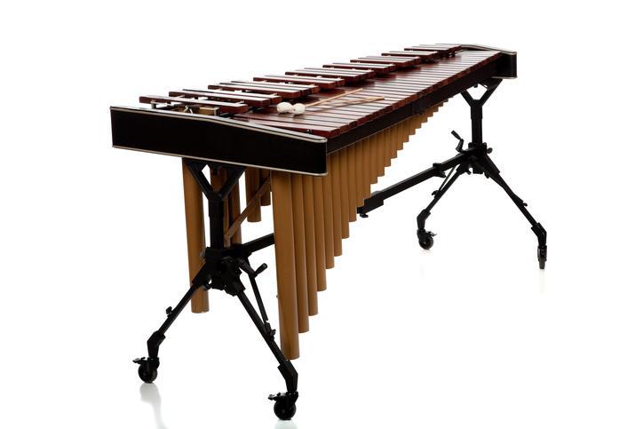 Percussions: June 3