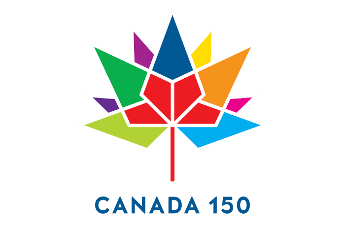 Canada-150.png