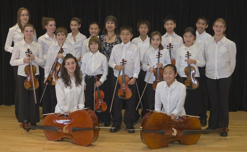 wiyso_juniors_2008-2009_full_col.jpg