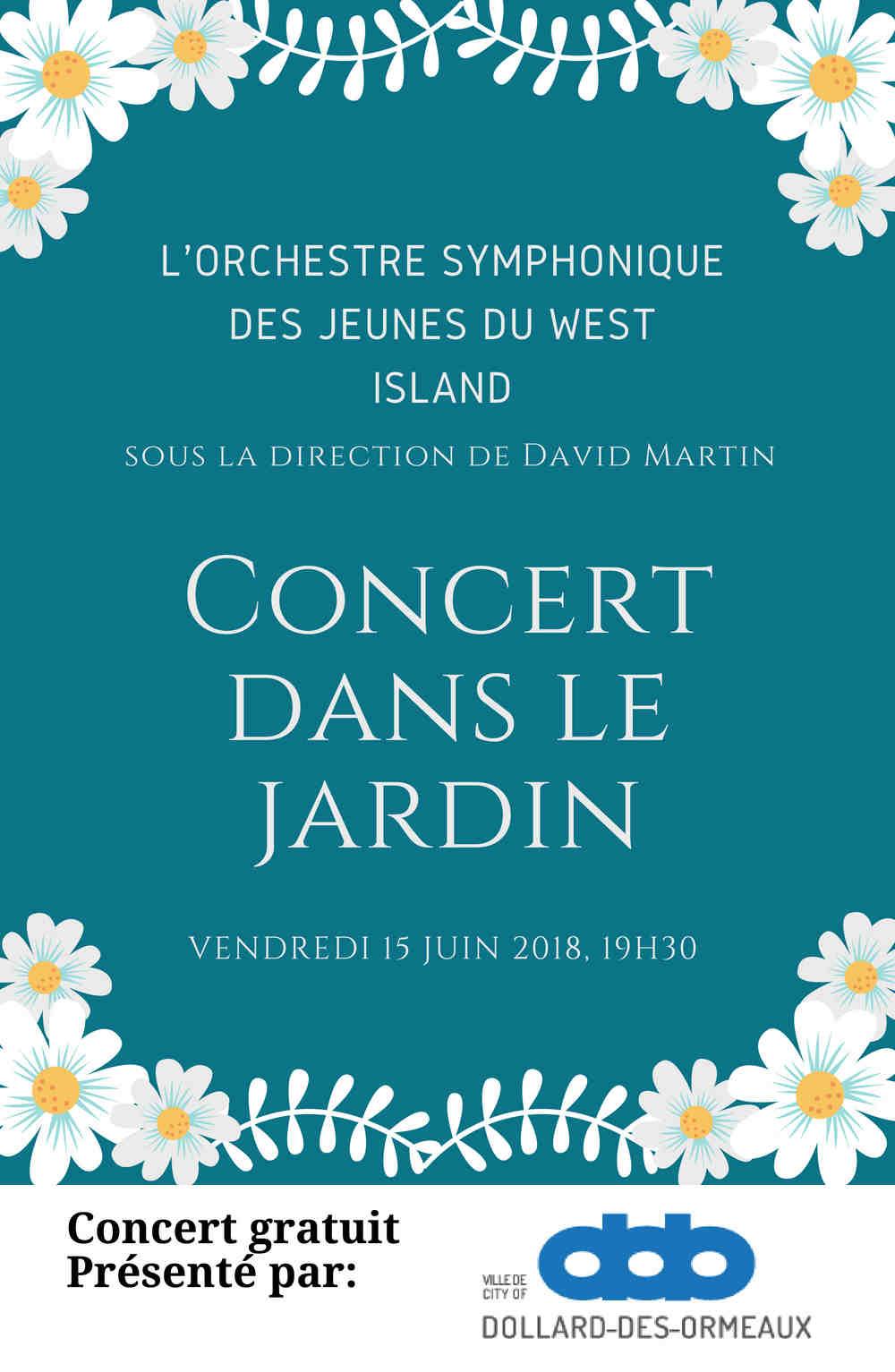 20180615_DDO_concert_fr_c.jpg