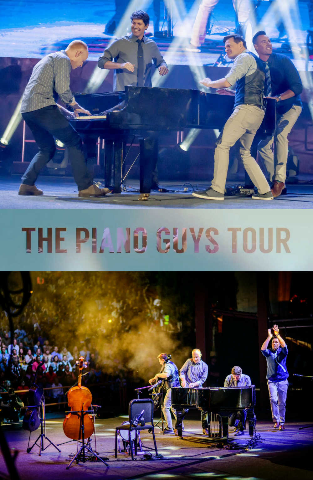 20180801 The Piano Guys _c.jpg