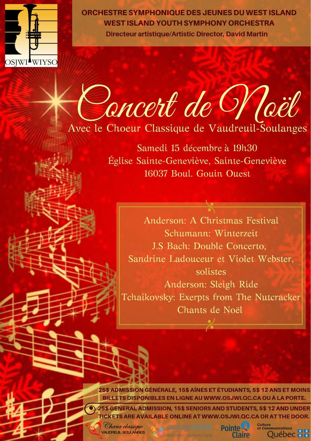 2018-12-15_Concert de Noël_programmeFinal_x1000_c.jpg