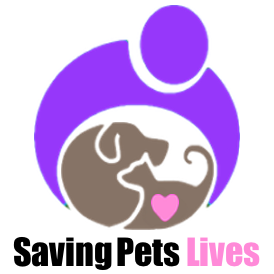 SavingPetsLives