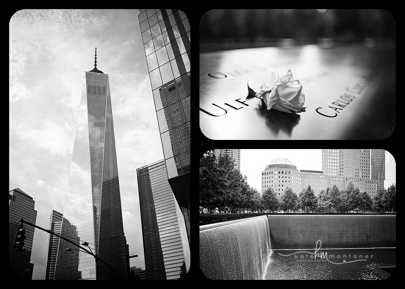 freedomtower911memorialkatemontanerphotography