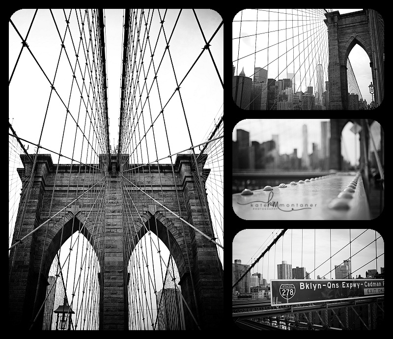 brooklynbridgekatemontanerphotography